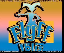 Flyff Iblis Forums
